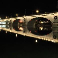 London Bridge (AZ)