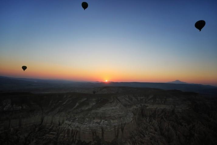 8-sunrise2