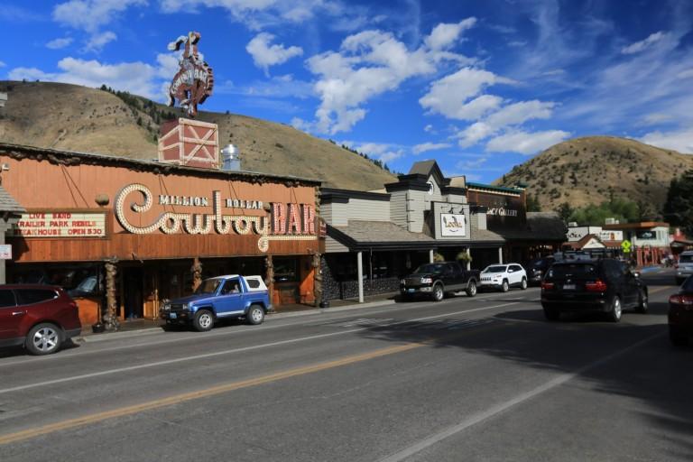 cowboy-bar