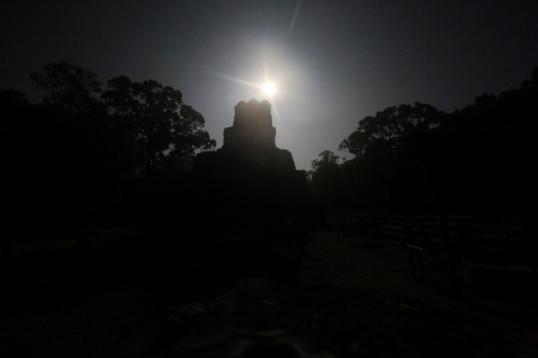 full-moon-at-tikal