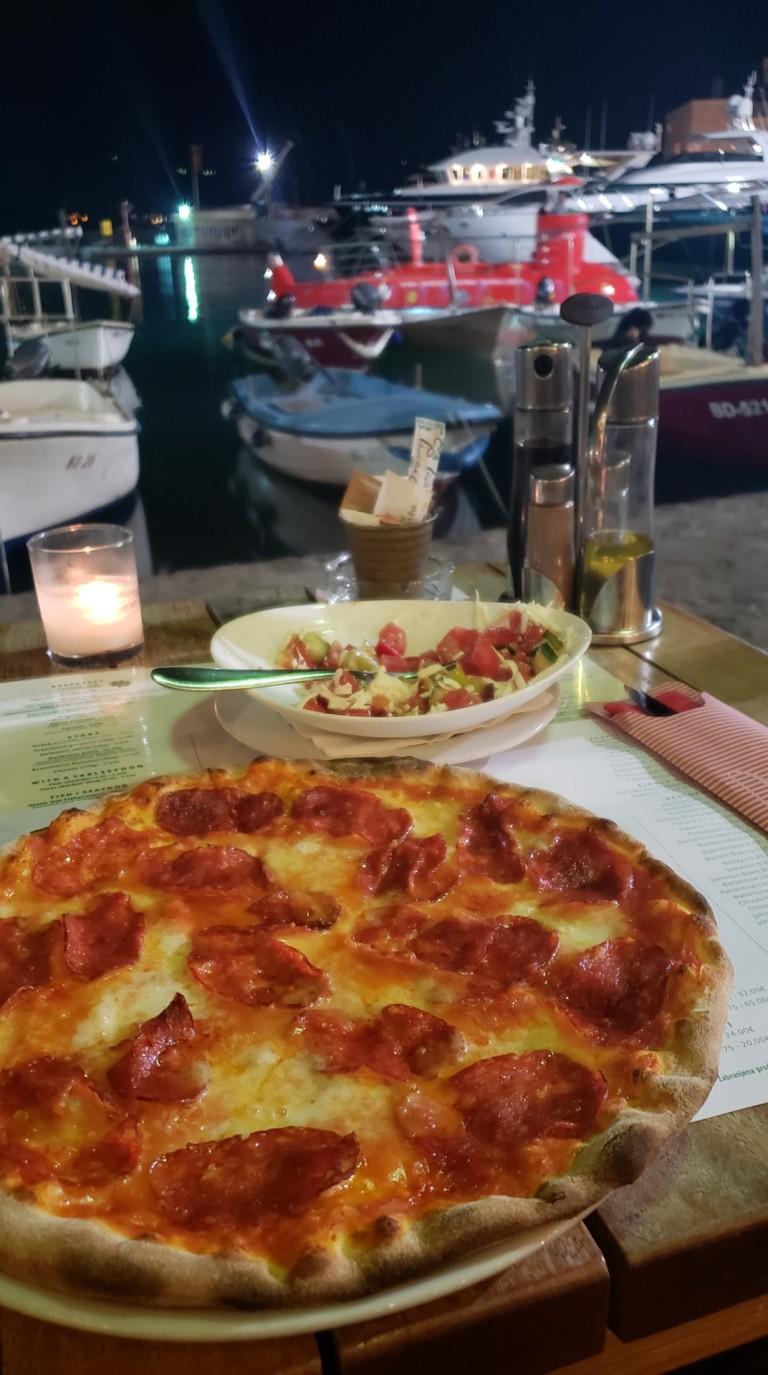 pizza-in-budva